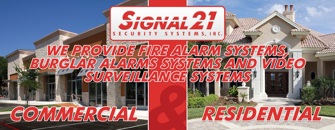 signal-21-security-systems-slider-1a