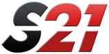 signal21-security-systems-footer-logo