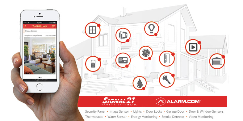 signal-21-security-systems-front-image